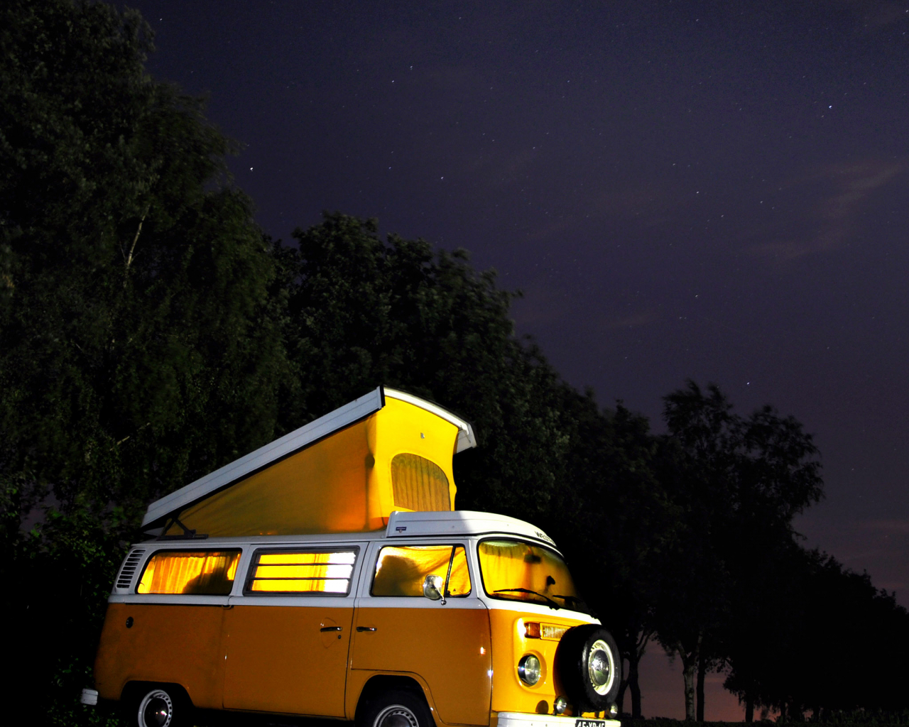 Free Download Freeios7 Car Camping Parallax Hd Iphone Ipad Wallpaper 2048x2048 For Your Desktop Mobile Tablet Explore 48 Camping Wallpaper Christmas Camping Wallpapers Camping Wallpaper Desktop Wallpaper Camping