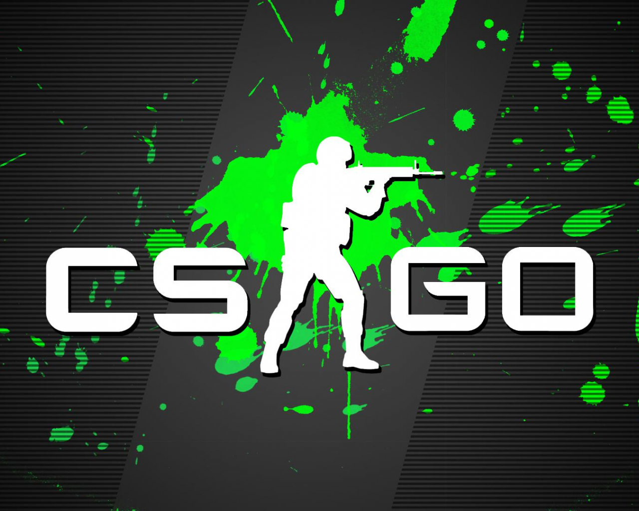 Free download Counter Strike Cs Go Hit Box Aimbot Radar Hile