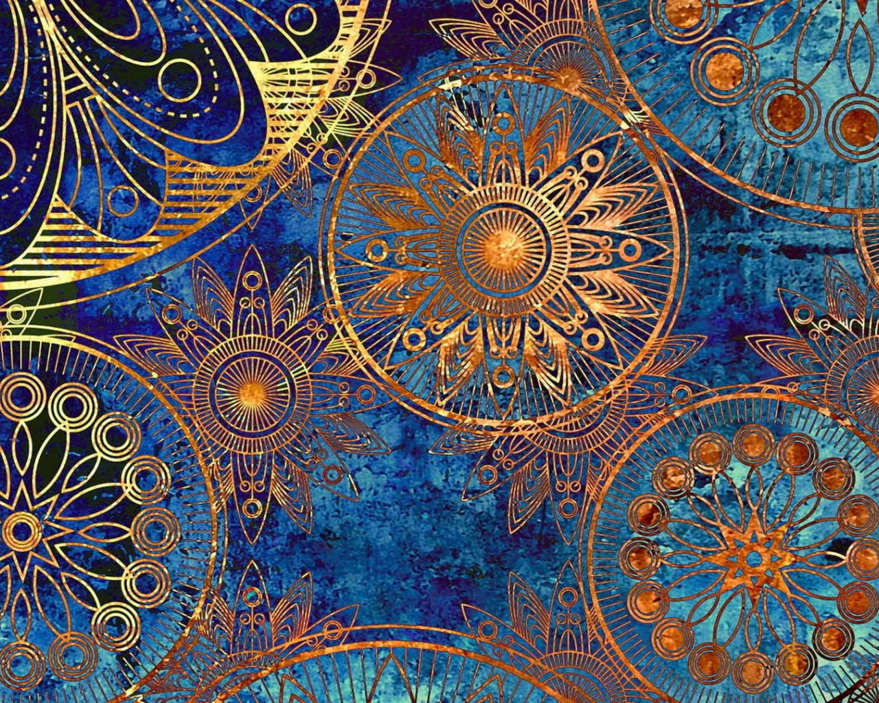 Free download Art Nouveau Wallpaper Related Keywords amp ...