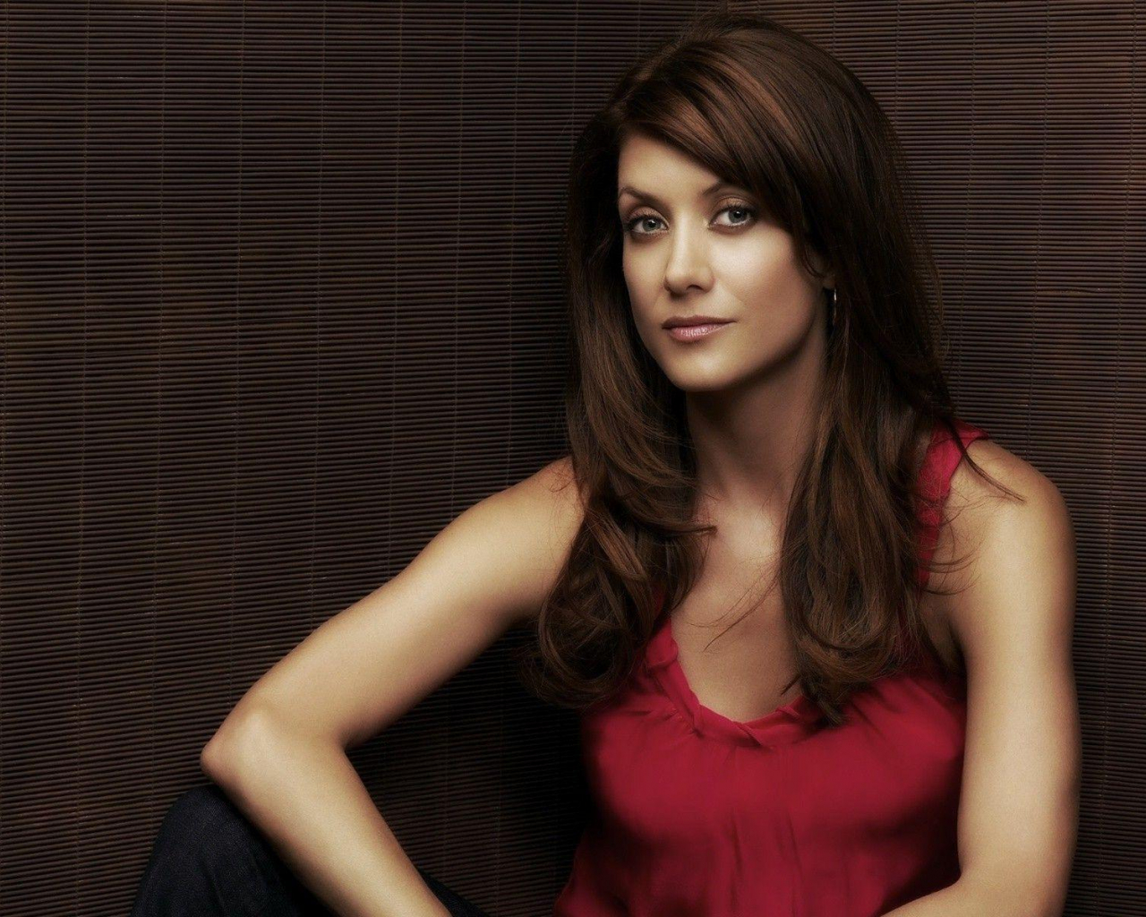Free Download Kate Walsh Wallpapers 1920x1200 For Your
