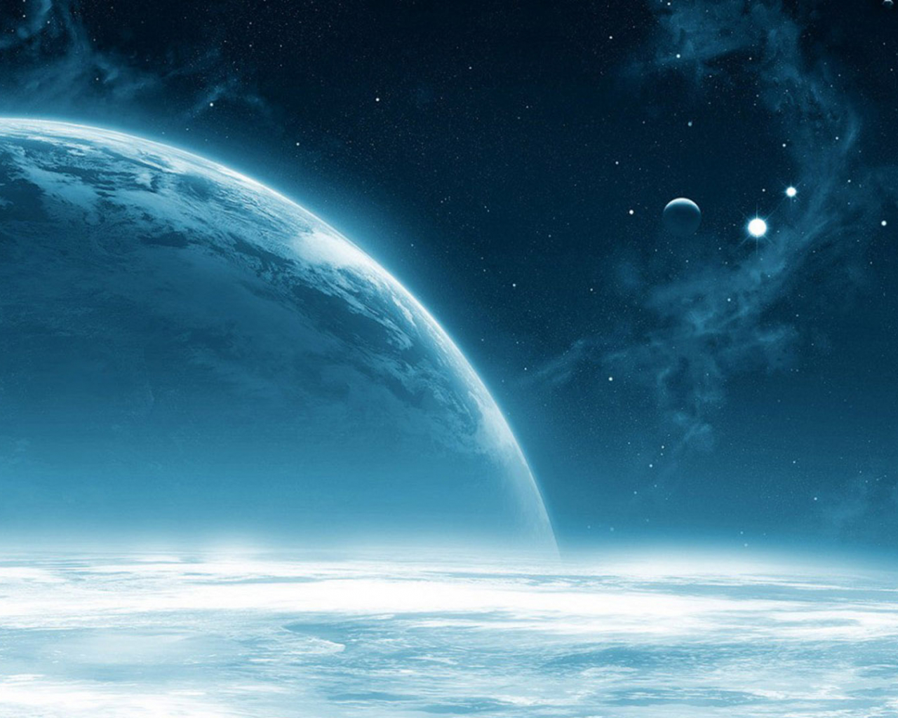 Free download Nasa Space Pictures Wallpaper Pics about ...