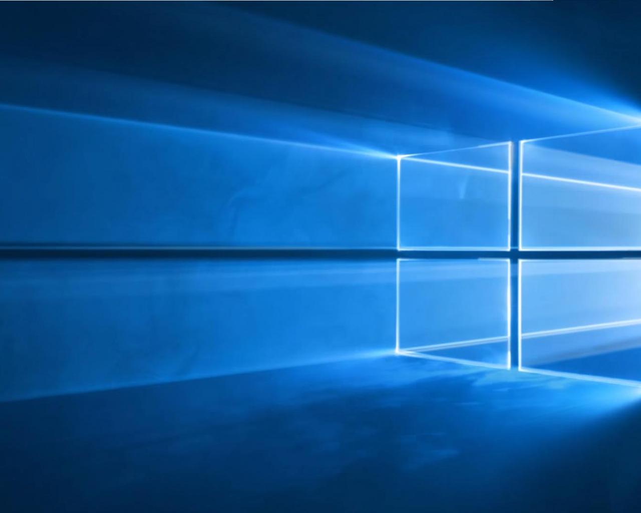 Free download Windows 10 Default Wallpaper NON HD Windows ...