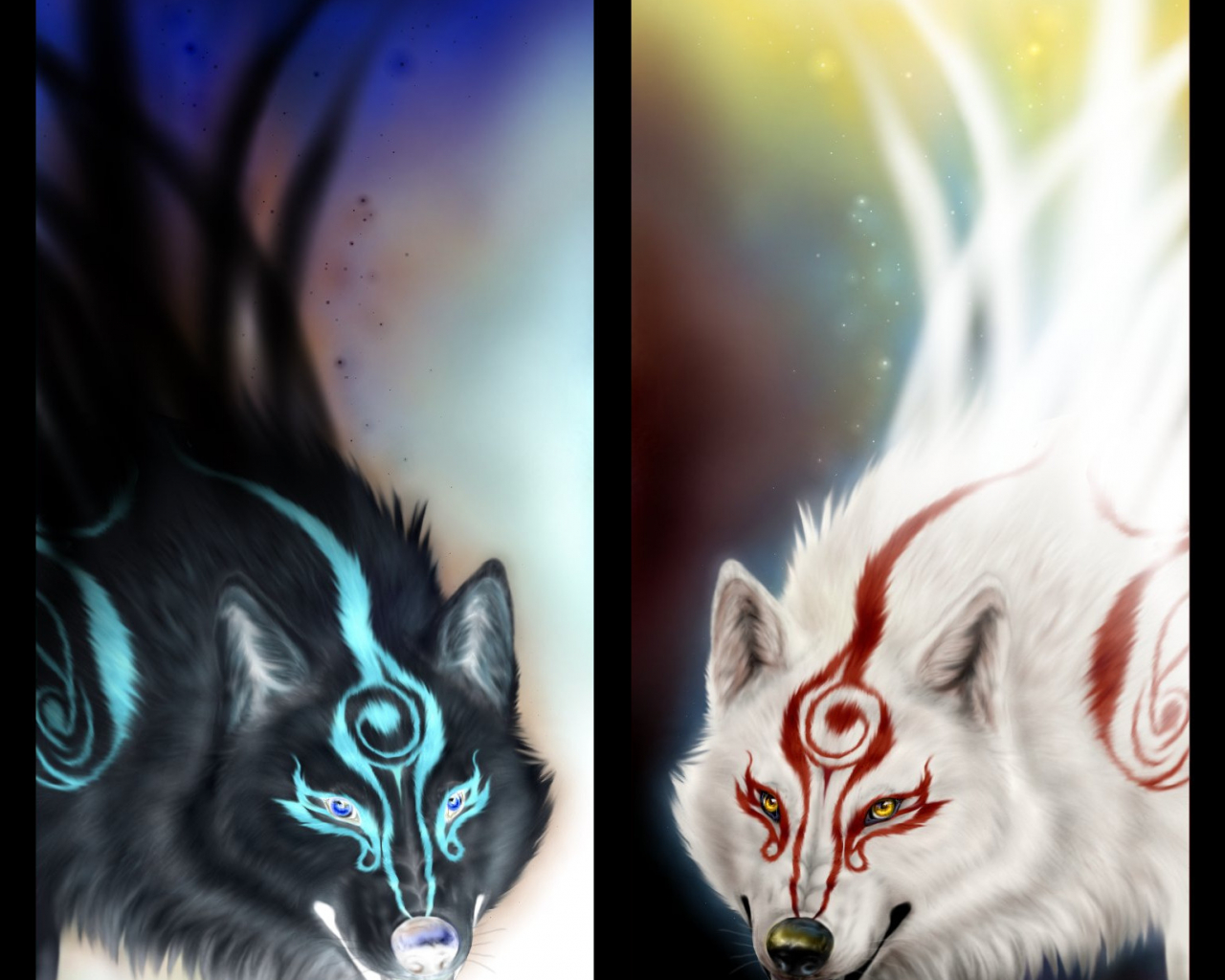 Free Download Black And White Wolf Wallpaper 1537x1527 For Your Desktop Mobile Tablet Explore 44 Black And White Wolf Wallpaper Black And White Desktop Wallpaper Black And Red Wallpaper White Wallpaper