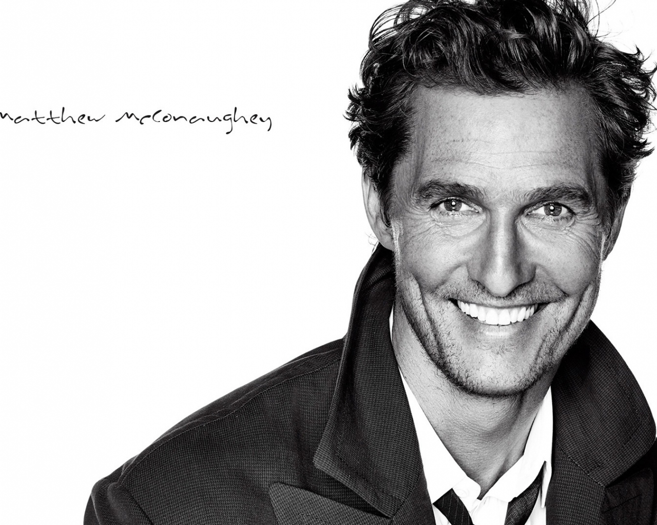Free Download Full Hd Wallpaper Matthew Mcconaughey Smile Hairstyle 1920x1080 For Your Desktop Mobile Tablet Explore 88 Matthew Mcconaughey Wallpapers Matthew Mcconaughey Wallpapers Matthew Williamson Wallpaper Matthew Perry Wallpaper