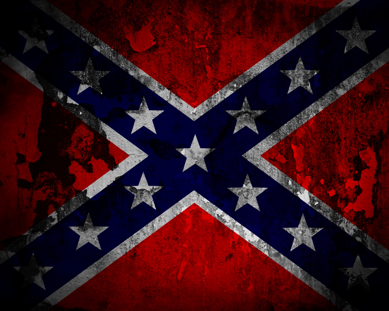 Free Download Rebel Flags Images 11 Cool Wallpaperizcom 3995x2996 For Your Desktop Mobile Tablet Explore 50 Confederate Flag Wallpaper For Iphone Confederate Flag Wallpaper Confederate Flag Wallpaper For Phone