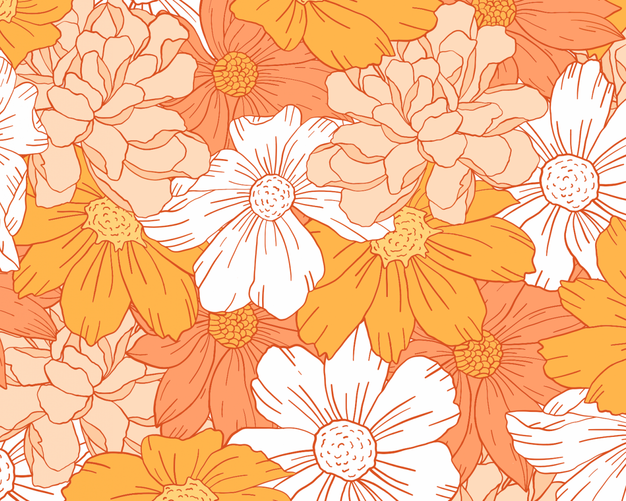 Free April Desktop Backgrounds Aesthetic Desktop