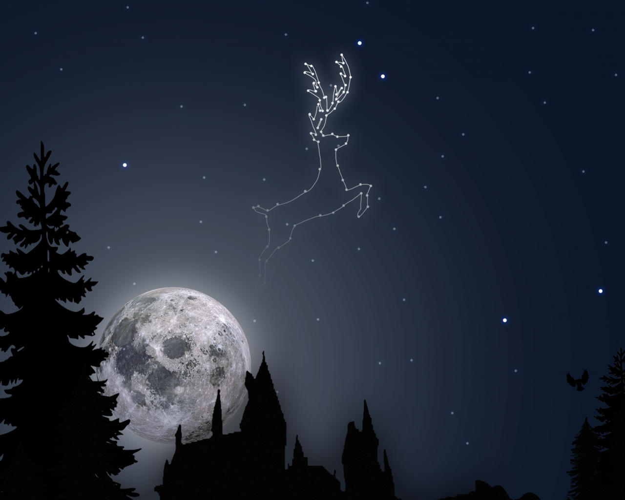Free Download Hogwarts Phone Wallpaper Harry Potter Inspired