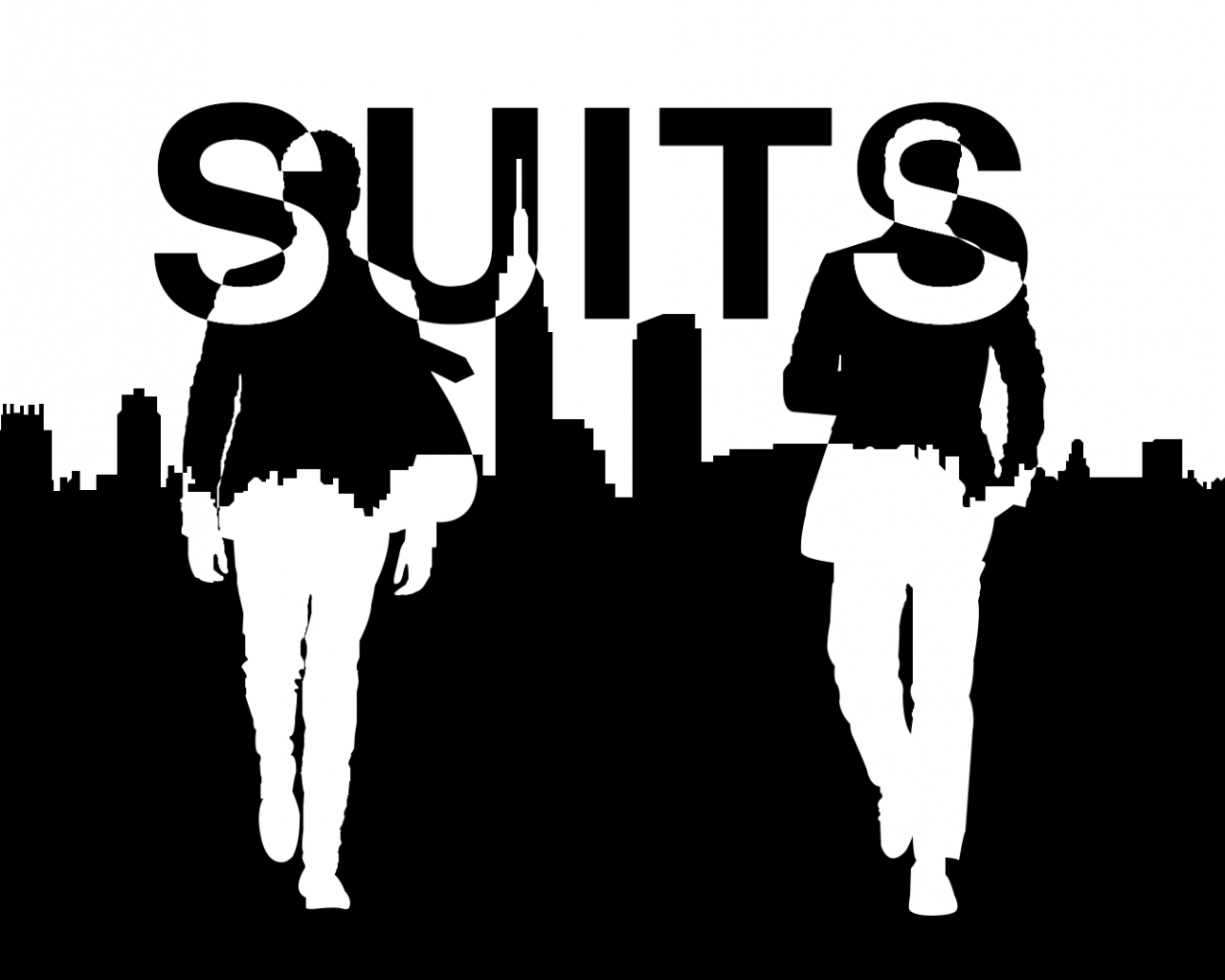 free download suits tv series wallpapers 1920x1080 for your desktop mobile tablet explore 43 suit wallpaper hd swimsuit wallpapers 1080p si swimsuit wallpaper downloads swimsuit wallpapers suits tv series wallpapers 1920x1080