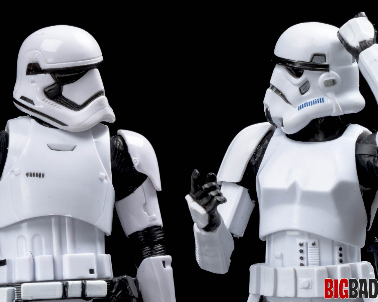 Free Download Sdcc Star Wars Black Series First Order Stormtrooper Photo Shoot The 2048x1152 For Your Desktop Mobile Tablet Explore 45 First Order Stormtrooper Wallpaper Star Wars First Order