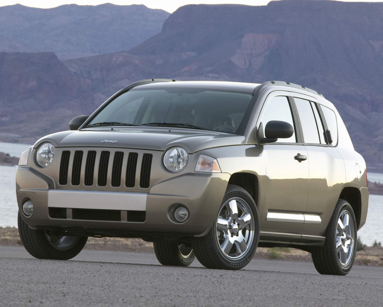 Free Download Jeep Jeep Compass Jeep Compass Desktop Wallpapers Widescreen 1920x1200 For Your Desktop Mobile Tablet Explore 50 Jeep Pictures For Wallpaper Free Jeep Wallpapers Jeep Desktop Wallpaper Jeep