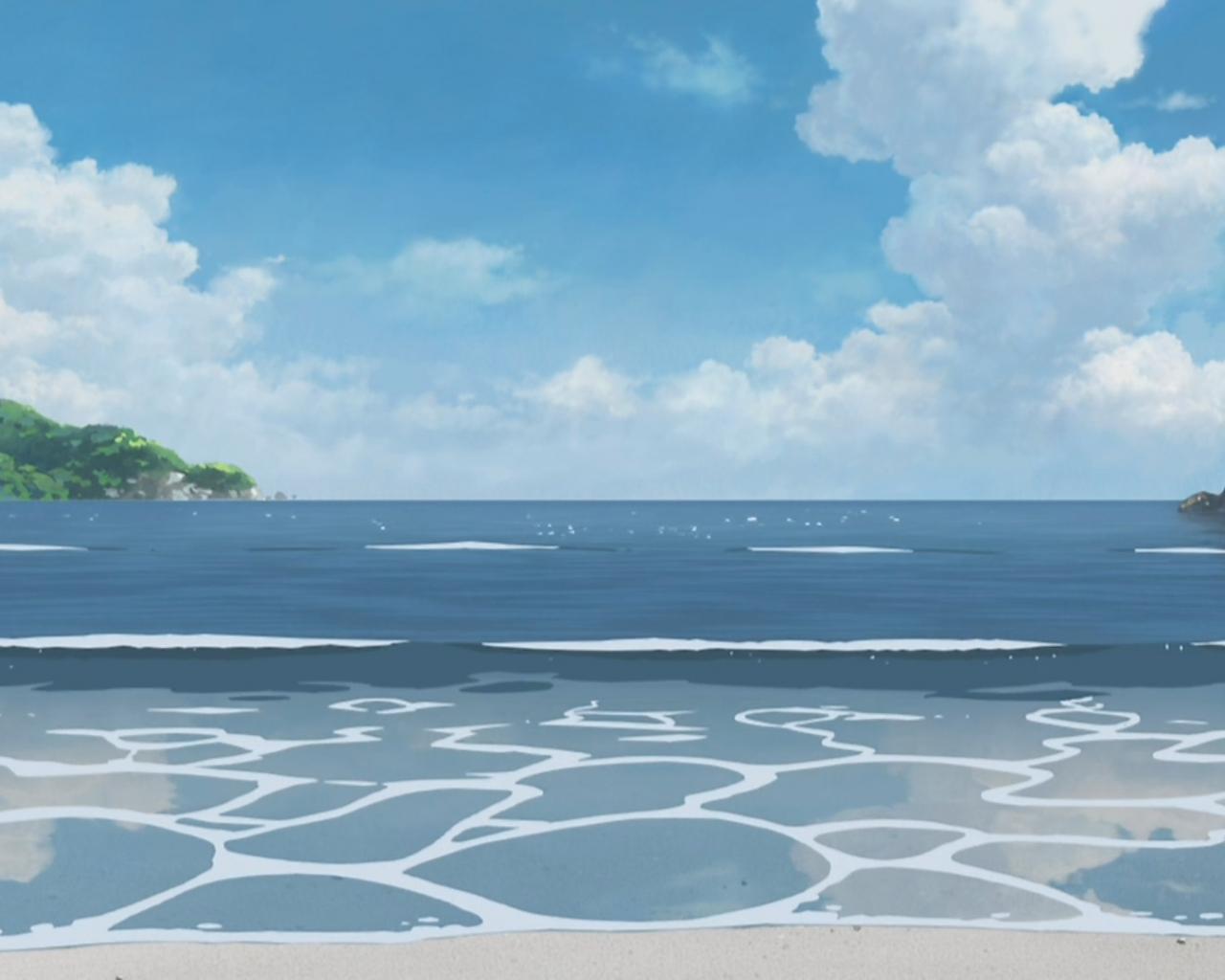 Free Download 20027 Anime Scenery Wallpaper 1920 X 1080 Wallpaper Hd Wallpaper 1920x1080 For Your Desktop Mobile Tablet Explore 43 Anime Scenery Wallpaper Scenery Wallpaper Backgrounds Hd Scenery Wallpapers