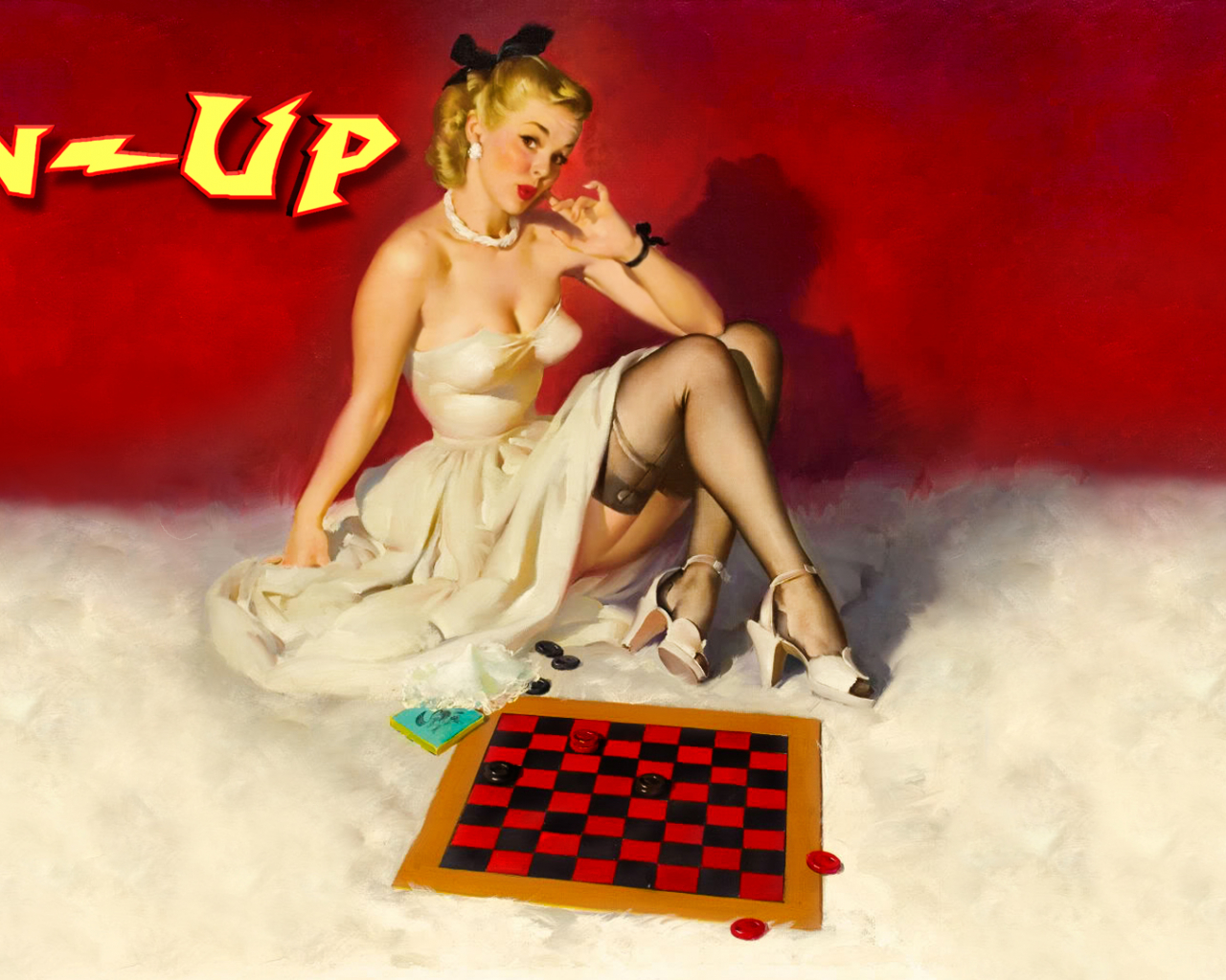 фото Up казино вход pin