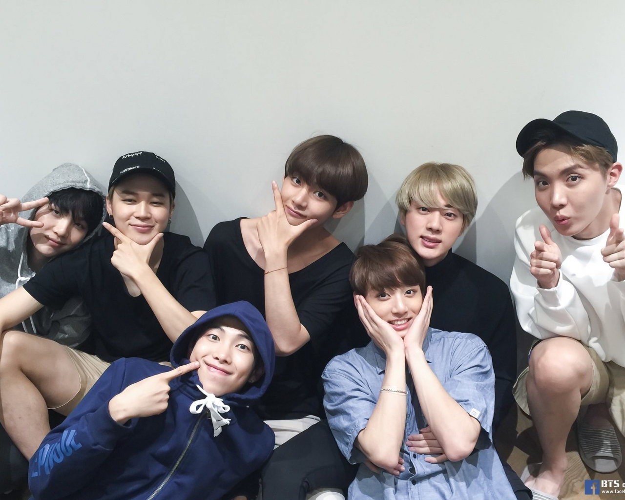Free Download Bts Wallpaper 2018 75 Images 2000x1333 For