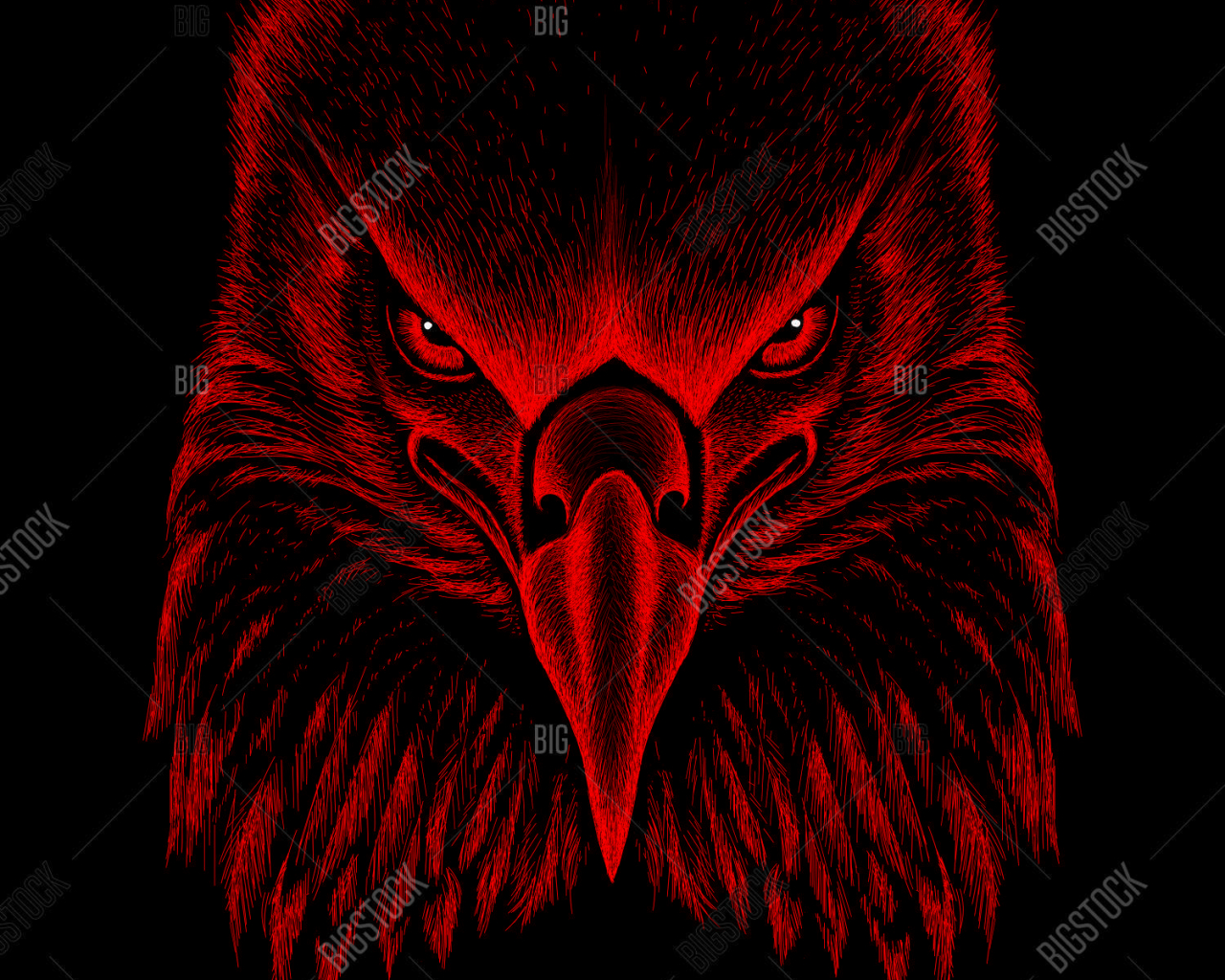 Free Download Logo Eagle Tattoo T Vector Photo Trial Bigstock 1500x1620 For Your Desktop Mobile Tablet Explore 36 Eagle Background Eagle Wallpaper Flying Eagle Wallpaper Desert Eagle Wallpapers Eagle tattoo wallpaper free download