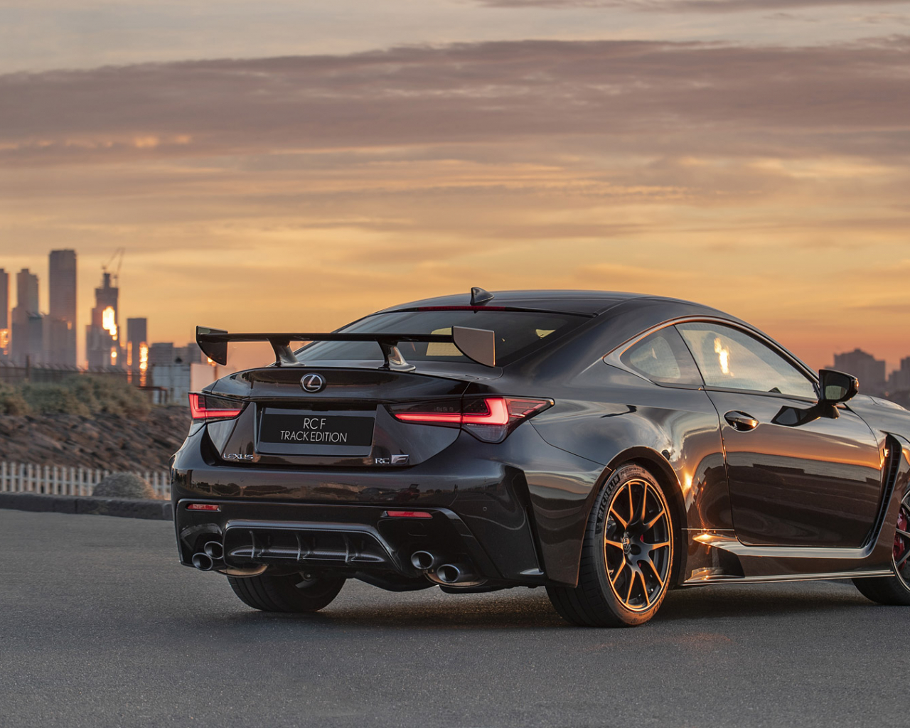 Free Download 2020 Lexus Rc F Track Edition Wallpapers Hd Images Wsupercars 1920x1080 For Your Desktop Mobile Tablet Explore 41 Rc Wallpaper Rc Wallpaper Rc Car Wallpaper Rc Cars Wallpapers