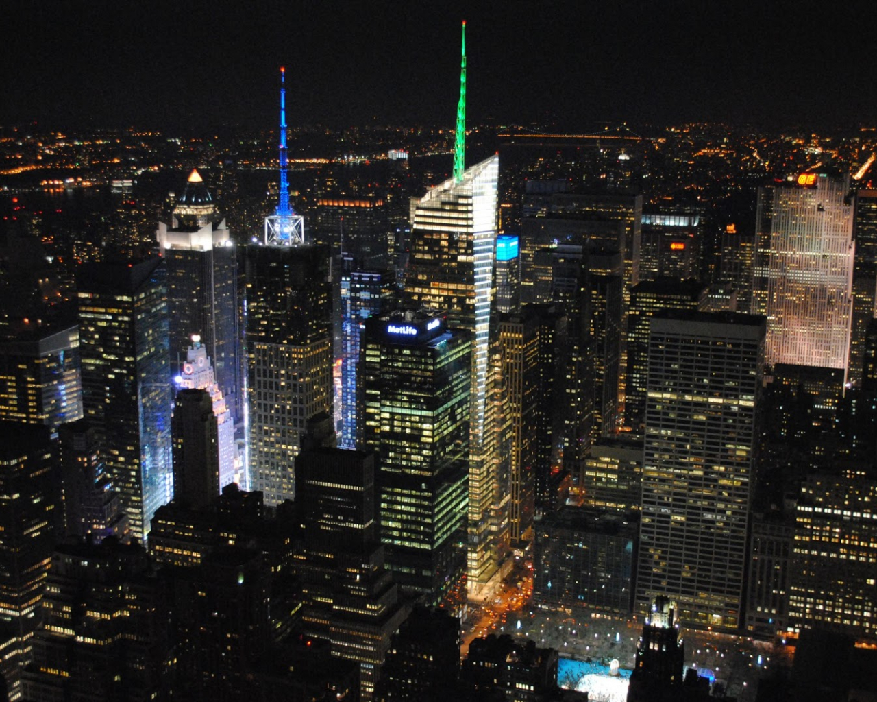 Free Download New York City Hd Desktop Wallpaper 1080p Download Fine Hd 1600x1071 For Your Desktop Mobile Tablet Explore 69 New York City Wallpaper Hd Pictures New York City