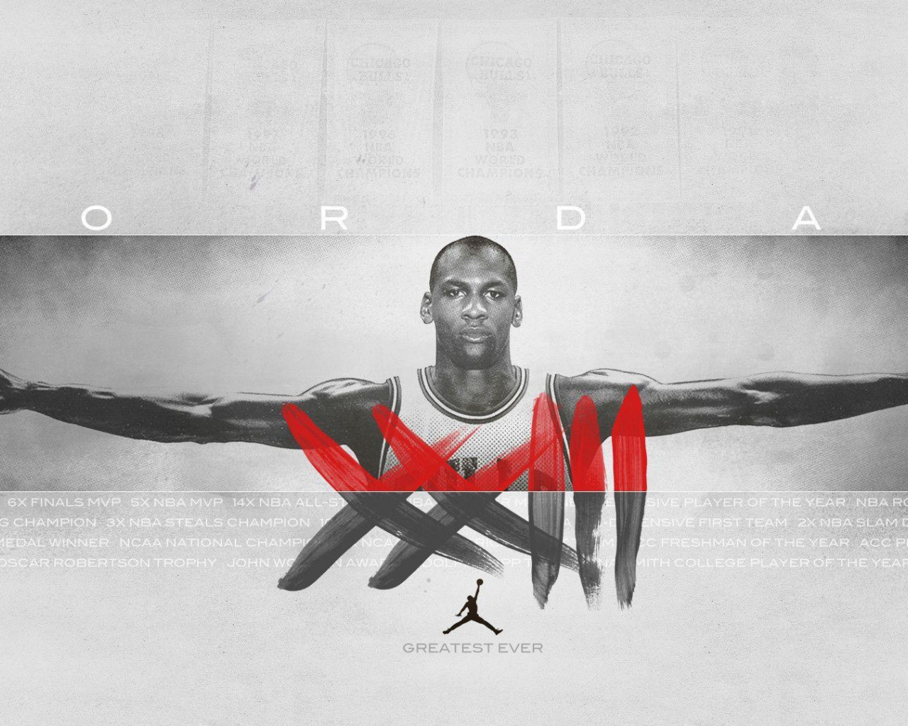Free Download Michael Jordan Wallpapers Wings 1920x1080 For Your Desktop Mobile Tablet Explore 63 Jordan Wings Wallpaper Jordan Wallpaper Hd Nike Wallpaper Air Jordan Wallpaper