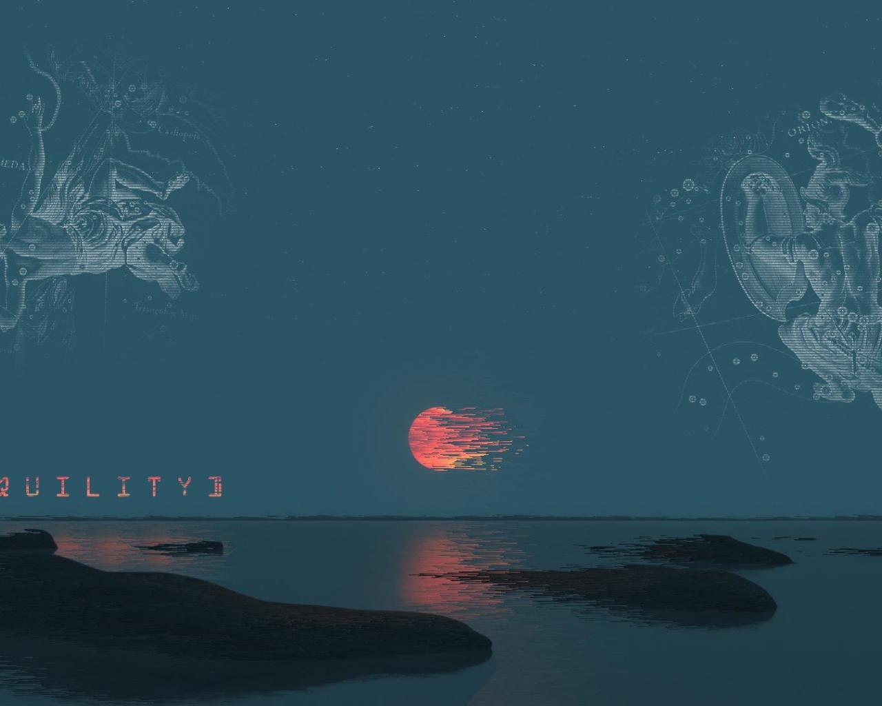 Aesthetic Tumblr Wallpaper ...