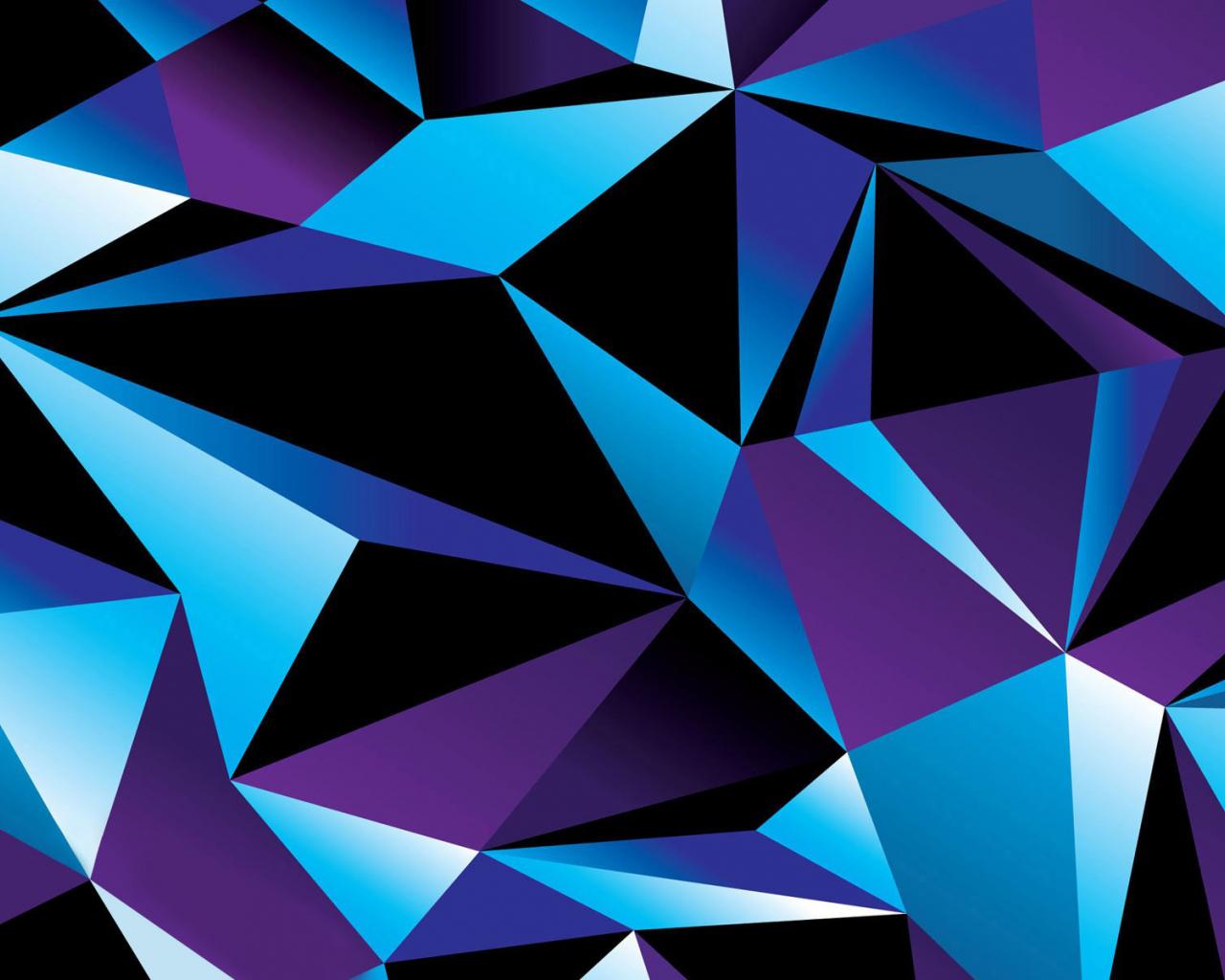1920x1200px Polygon Wallpaper Wallpapersafari