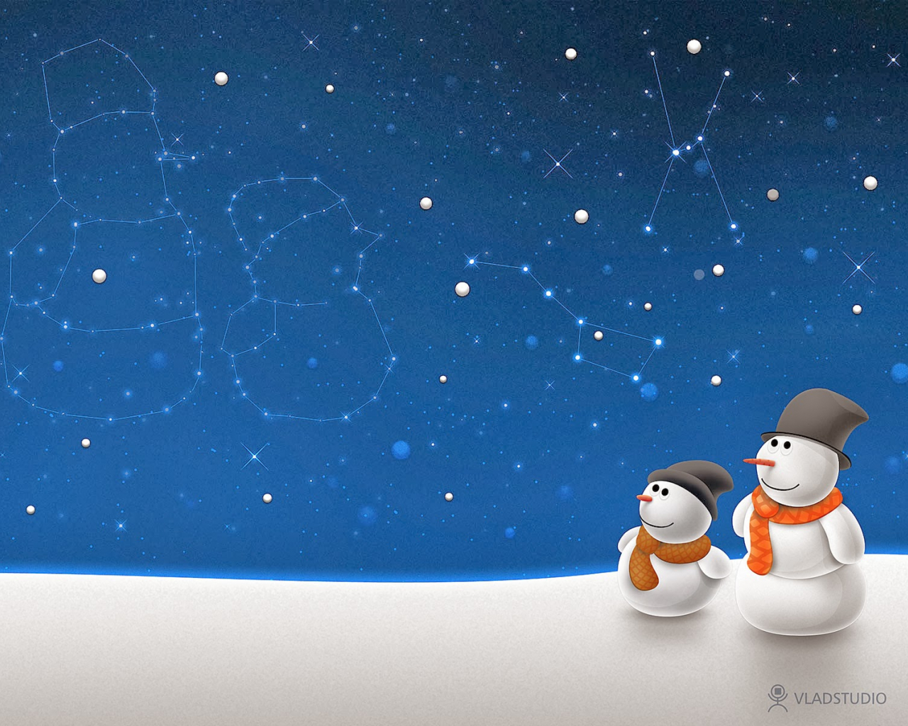Free Download Sfondi Natalizi Per Tablet Android Christmas