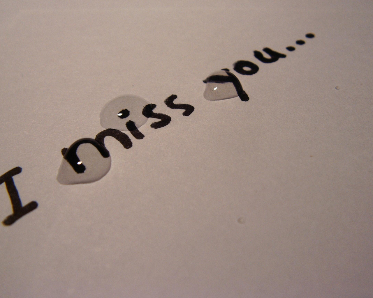 Free Download Miss U Wallpaper 60009 Hd Wallpapers Wallpapersinhqcom 2304x1728 For Your Desktop Mobile Tablet Explore 46 I Miss U Wallpaper Miss U Wallpapers For Love Miss You Wallpapers