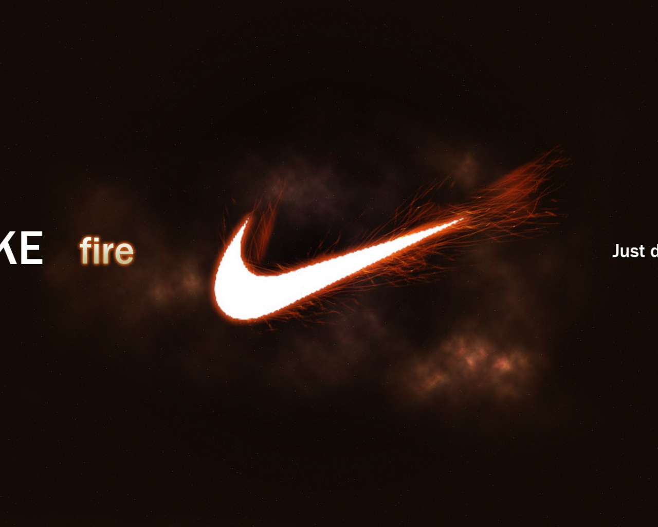 free download wallpaper 1920x1080 nike fire logo sports brand full hd 1080p hd 1920x1080 for your desktop mobile tablet explore 42 nike wallpaper hd 1080p nike hd wallpaper nike wallpaper 1920x1080 nike fire logo
