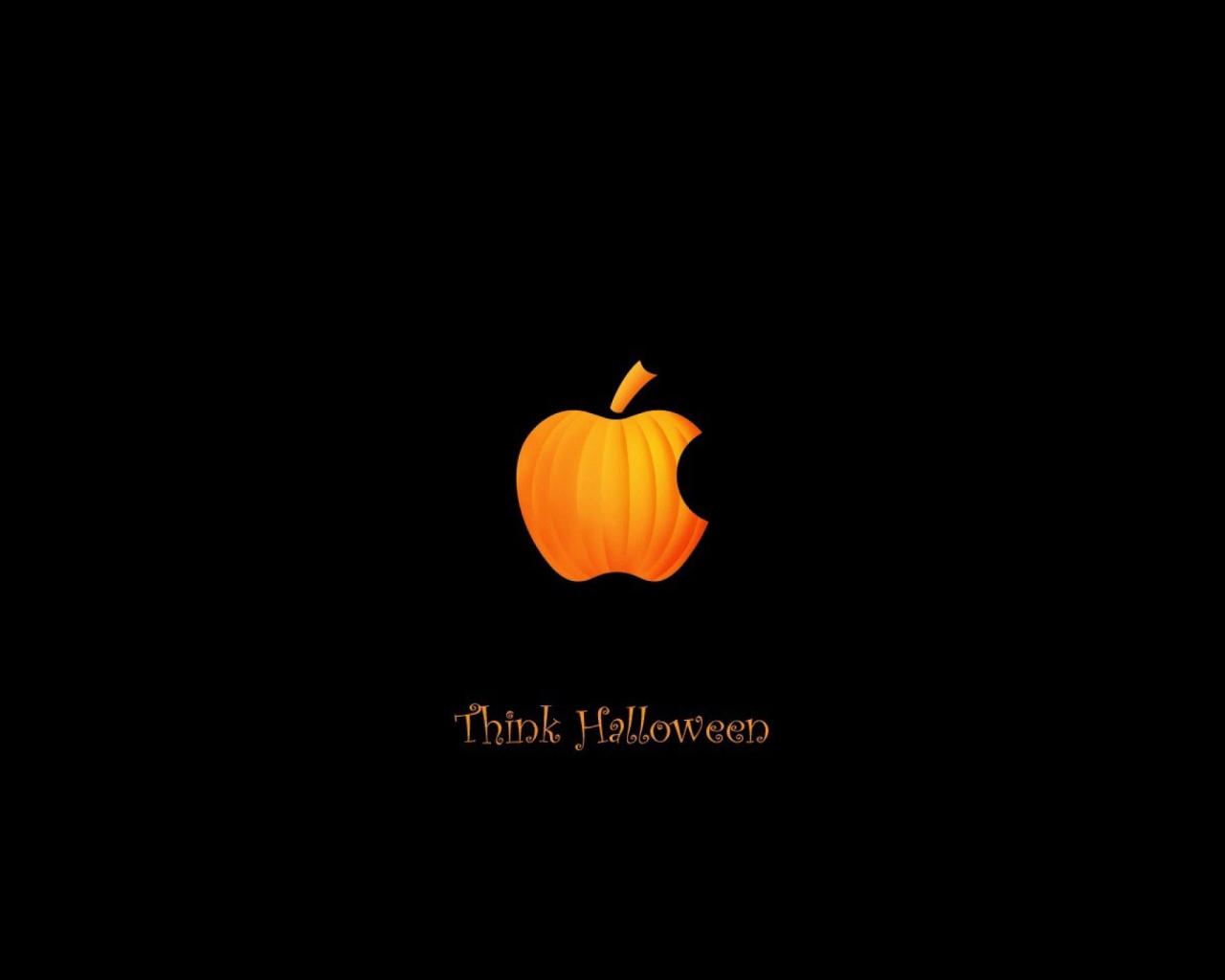 Free Download Halloween Pumpkins Apple Ipad Air Wallpaper Download