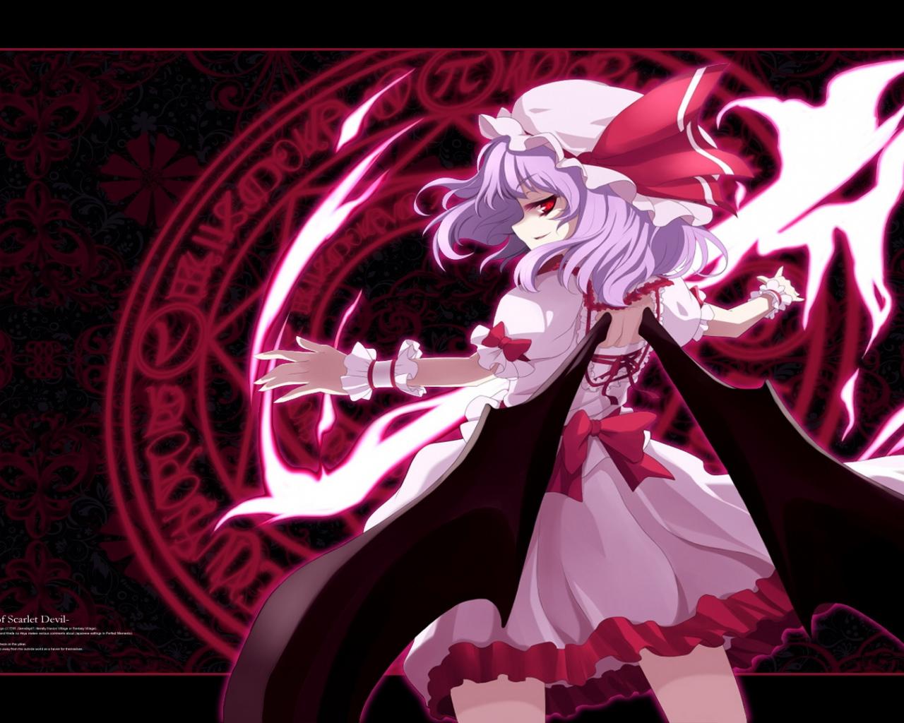 Unduh 640+ Wallpaper Anime Hd 1080p Gratis Terbaru