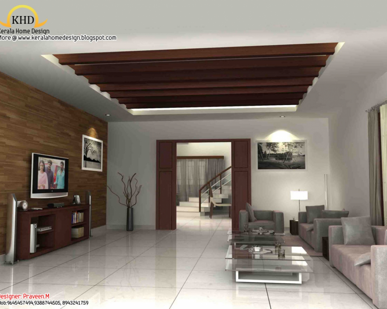 Free Tags 3d House Wallpaper 3d Interior 3d