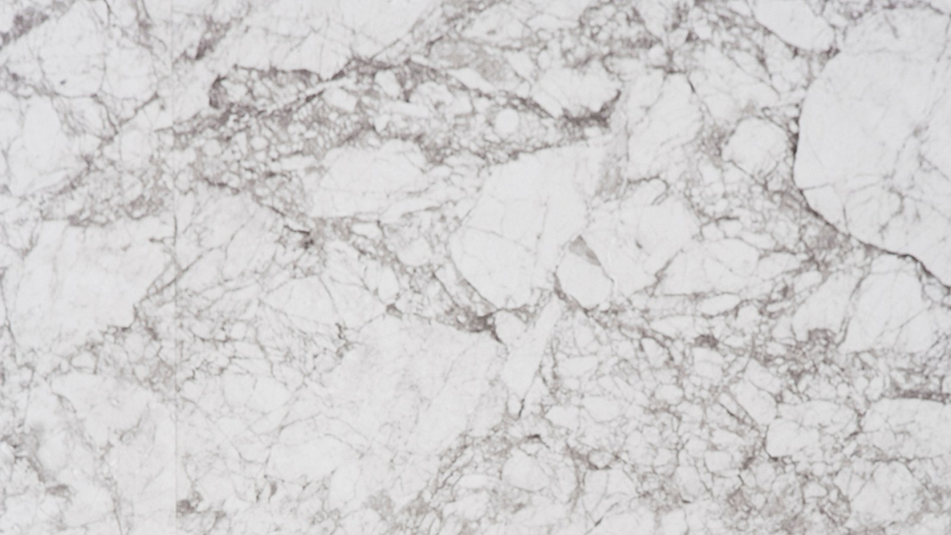 Free Download Stone Effect Nonwoven Wallpaper Marble Wallpaper Ferm Living 1600x1200 For Your Desktop Mobile Tablet Explore 48 Marble Laptop Wallpaper White Marble Wallpaper Tumblr Marble Wallpaper Marble Wallpaper For Interior