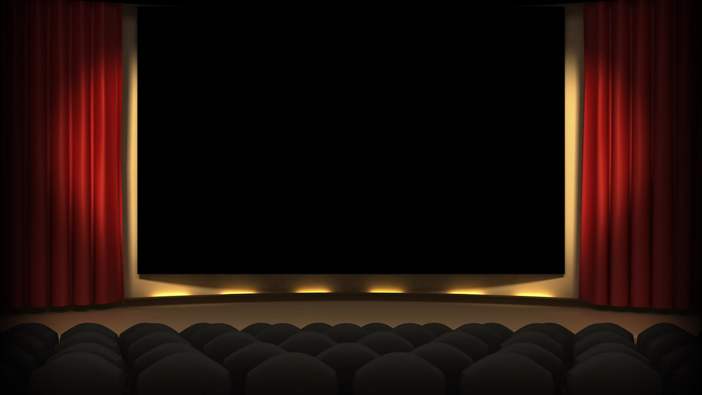 Free Download Movie Theater Background For Youtube Videos Slideshows Av Shows 1388x880 For Your Desktop Mobile Tablet Explore 46 Cinema Wallpaper Movie Wallpapers For Desktop Movies Wallpapers Free Download