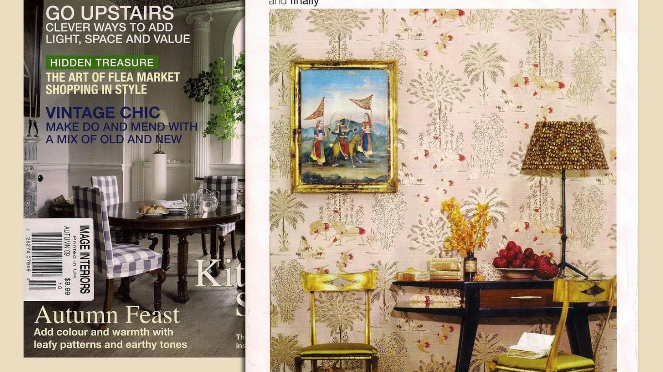 Free download furniture wallpaper ...