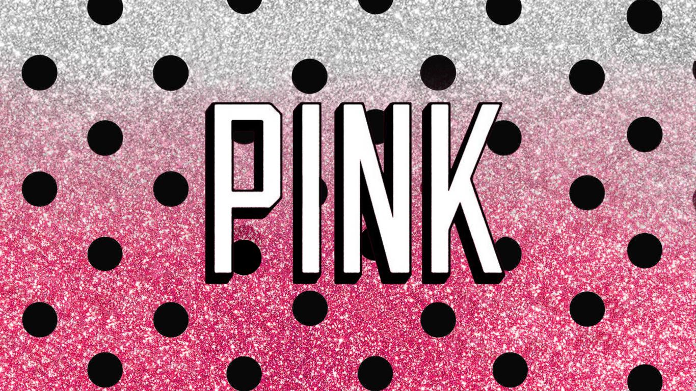 29+ Pink Store Wallpaper  Wallpapers