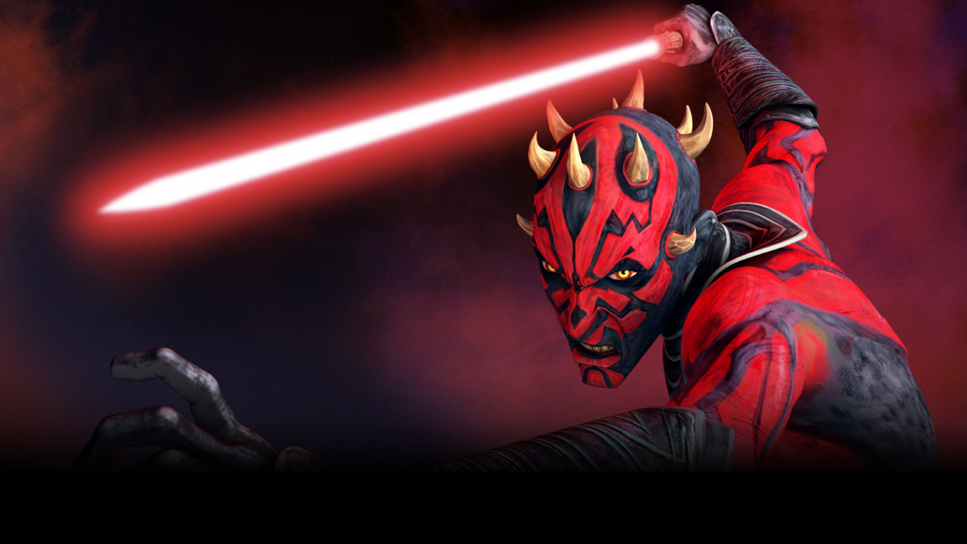 Free Download Darth Maul Wallpaper Clone Wars 11 1920x826 For Your Desktop Mobile Tablet Explore 50 Darth Maul Iphone Wallpaper Darth Maul Hd Wallpaper Darth Maul Wallpaper 1080p Star