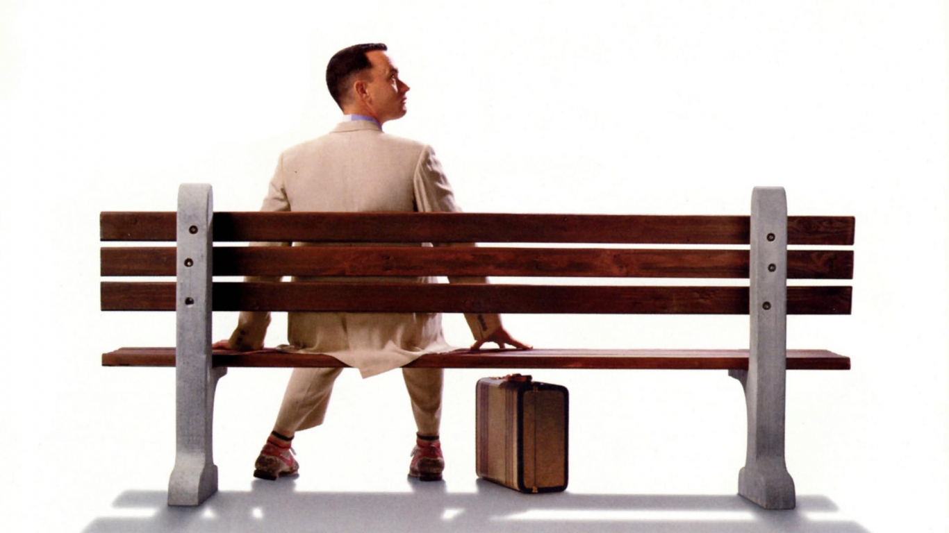 sociological imagination in forrest gump The movie entitled forrest gump is a great example of sociological imagination in this paper, i will cite examples from the movie and tell how they correlate with sociological imagination in this paper, i will cite examples from the movie and tell how they correlate with sociological imagination.