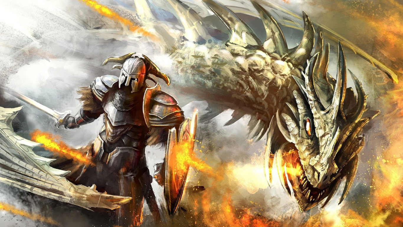 Free Download Dragon Flame Breath Knight Armor Sword Shield Epic Fantasy Anime Hd 1600x1000 For Your Desktop Mobile Tablet Explore 74 Epic Dragon Wallpaper Abstract Dragon Wallpaper Epic Desktop That i stil have to figure out. epic dragon wallpaper