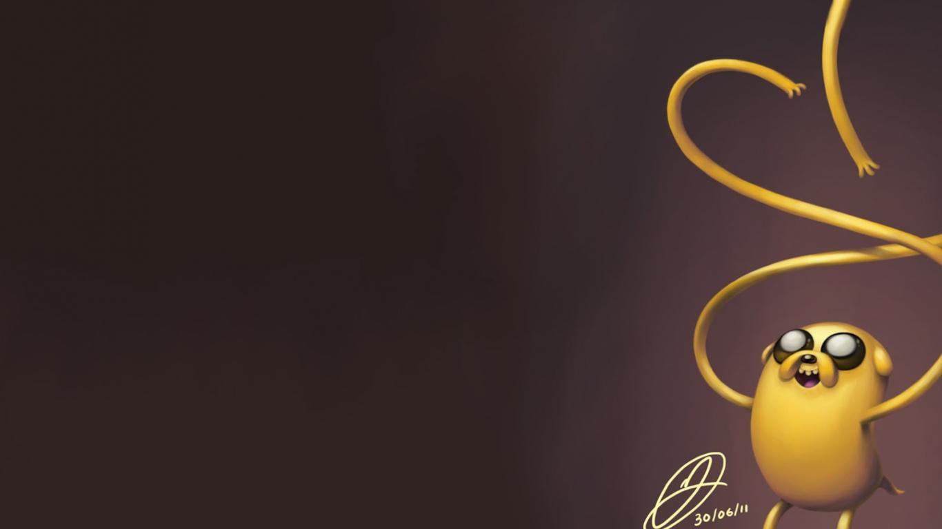 Free Download Hora De Aventura Wallpapers Adventure Time Hora De