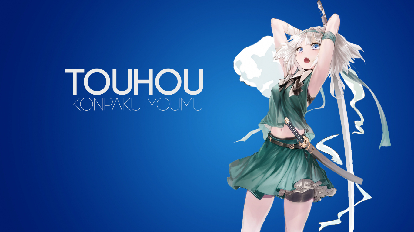 Free download Anime Wallpapers 2560x1600 for your ...