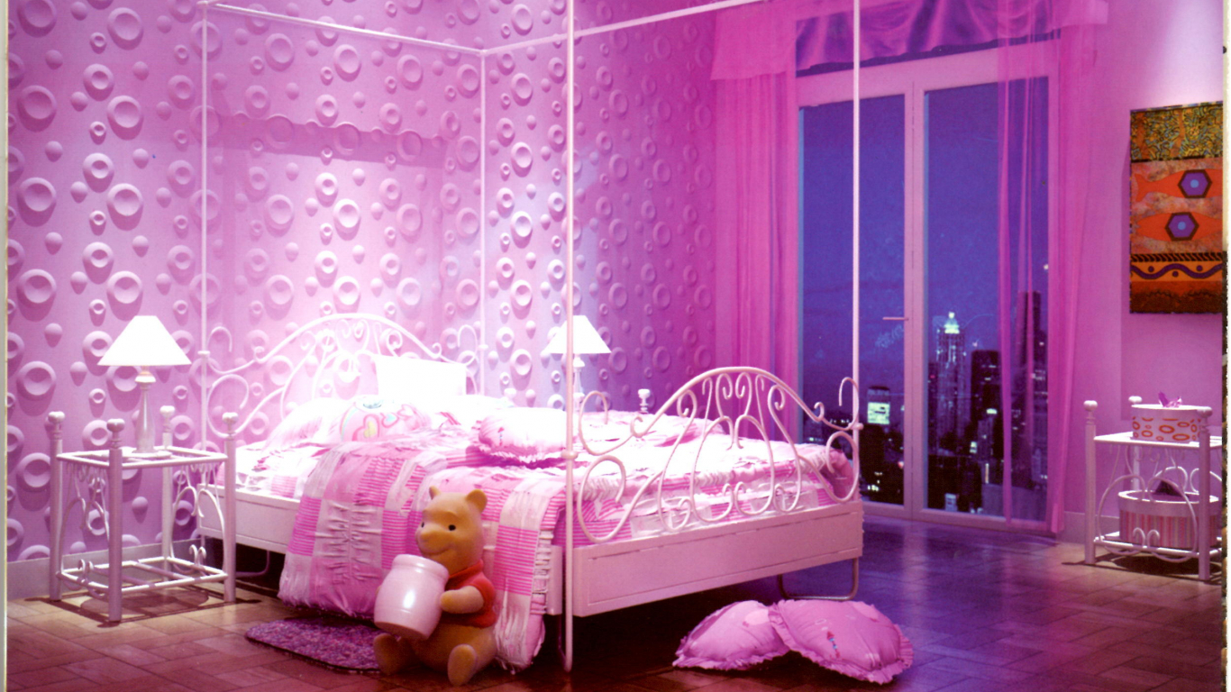 Free Download Bedroom Ideas Tumblr Car Pictures Hipster Teenage Girl 2498x1750 For Your Desktop Mobile Tablet Explore 42 Wallpaper Teen Rooms