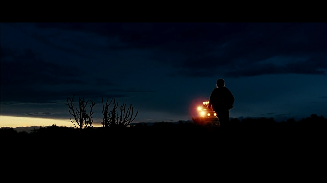 Free Download No Country For Old Men Wallpaper Download 13115 Hd