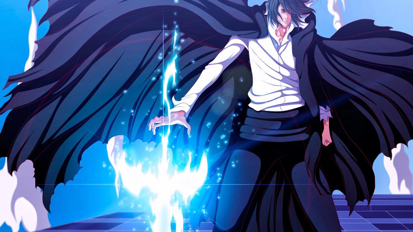 Free download zangetsu picture anime bleach hd wallpaper ...