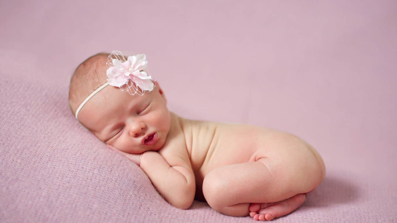 Free Download Cute Sleeping Baby Hd Wallpaper Cute Baby Girl Hd Wallpaper Laughing 1440x900 For Your Desktop Mobile Tablet Explore 49 Cute Baby Pics Wallpapers Cute Babies Wallpapers Free