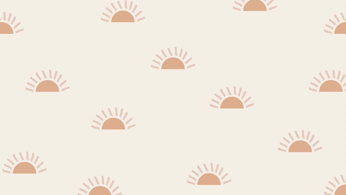Free Download 20 Boho Desktop Wallpapers Pink Digital Wallpapers Digital 1920x1080 For Your Desktop Mobile Tablet Explore 28 Boho Backgrounds Boho Wallpapers Boho Phone Wallpaper Boho Computer Wallpaper