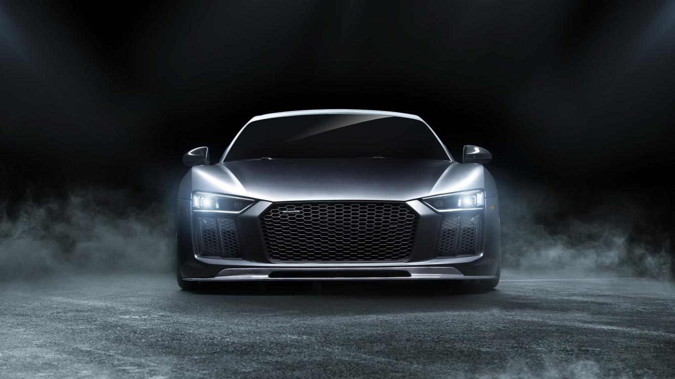 Free download Audi 4K Wallpapers Top Audi 4K Backgrounds ...