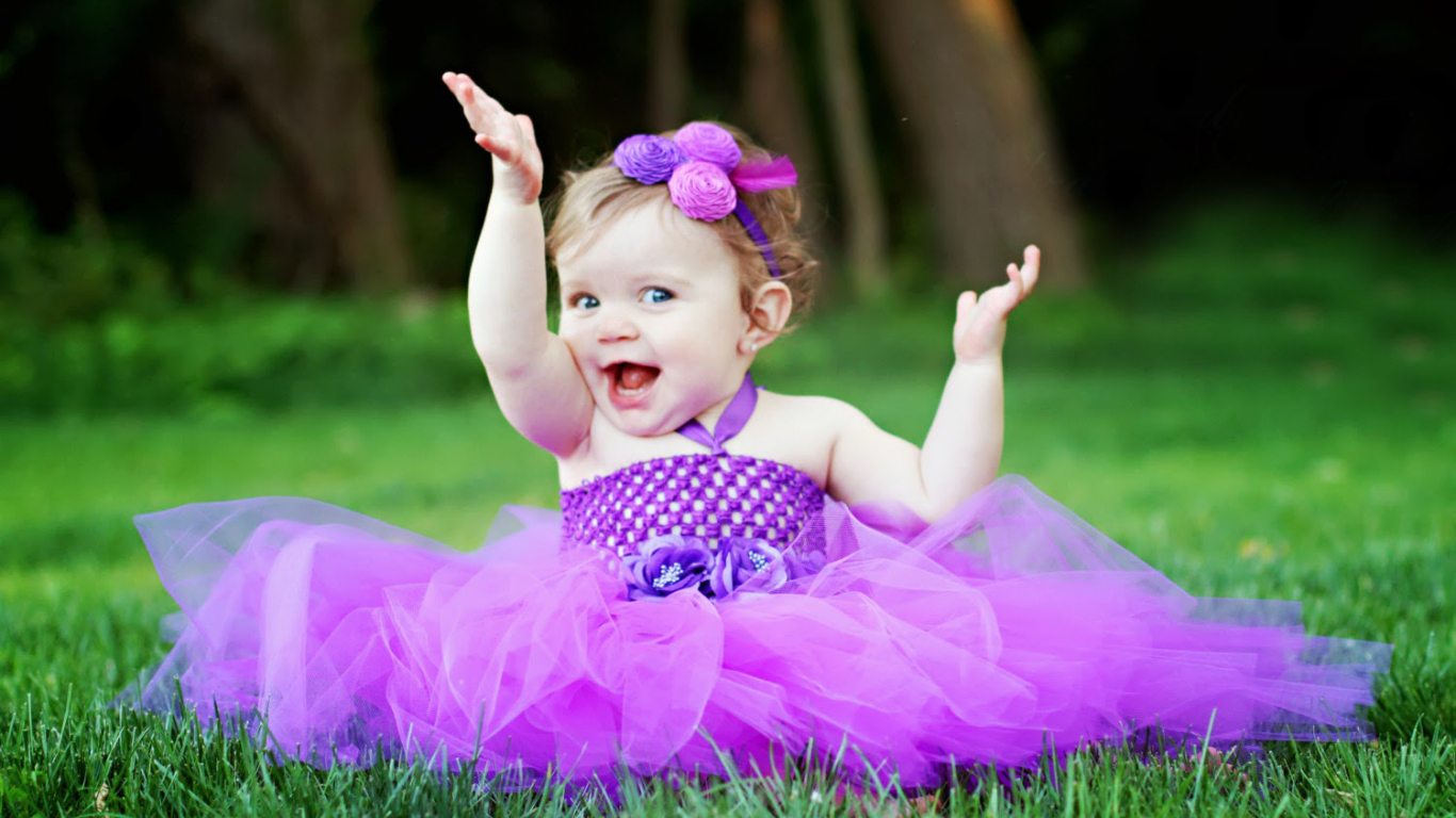 Free Download Beautiful Cute Babies Hd Wallpapers 2015 1500x1000 For Your Desktop Mobile Tablet Explore 50 Beautiful Babies Pictures Wallpapers Cute Babies Wallpapers Free Download Cute Baby Girl Pictures