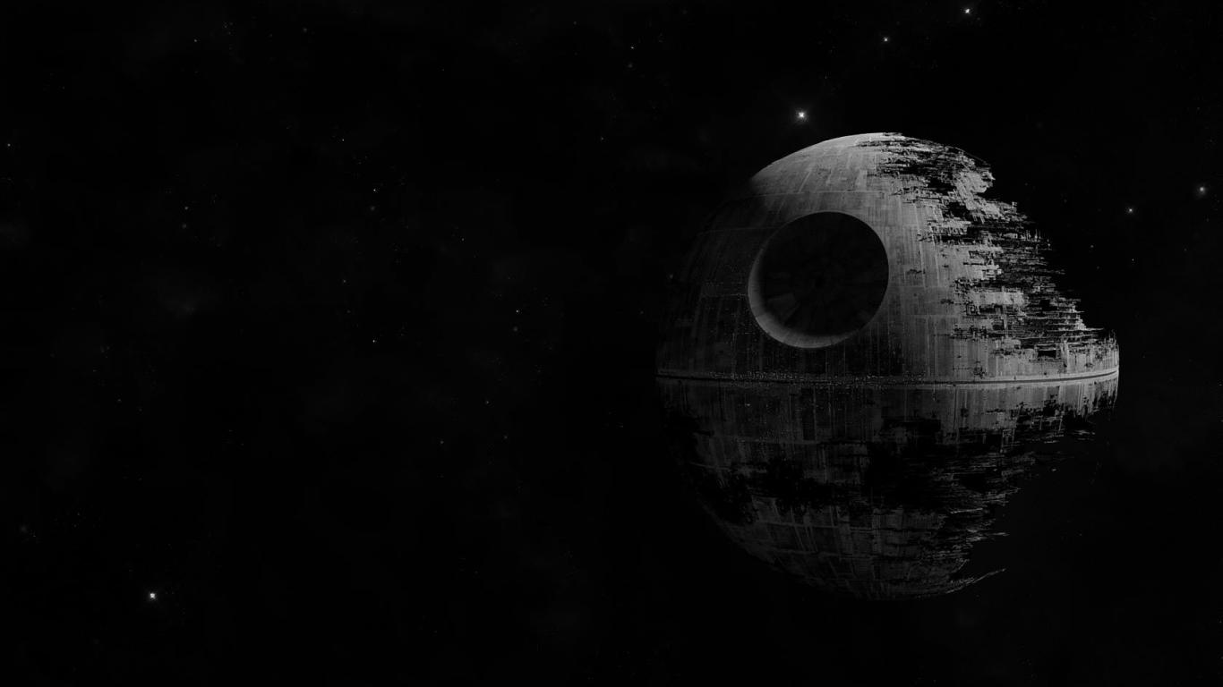Free Download Star Wars Wallpaper 1680x1050 Hq Wallpaper 33392 1366x768 For Your Desktop Mobile Tablet Explore 46 1366x768 Funny Star Wars Wallpaper Star Wars Hd Wallpaper 1600x900 Star Wars