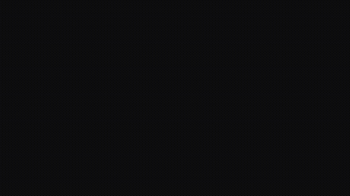 Free download black minimalistic wallpapers dark wallpaper ...