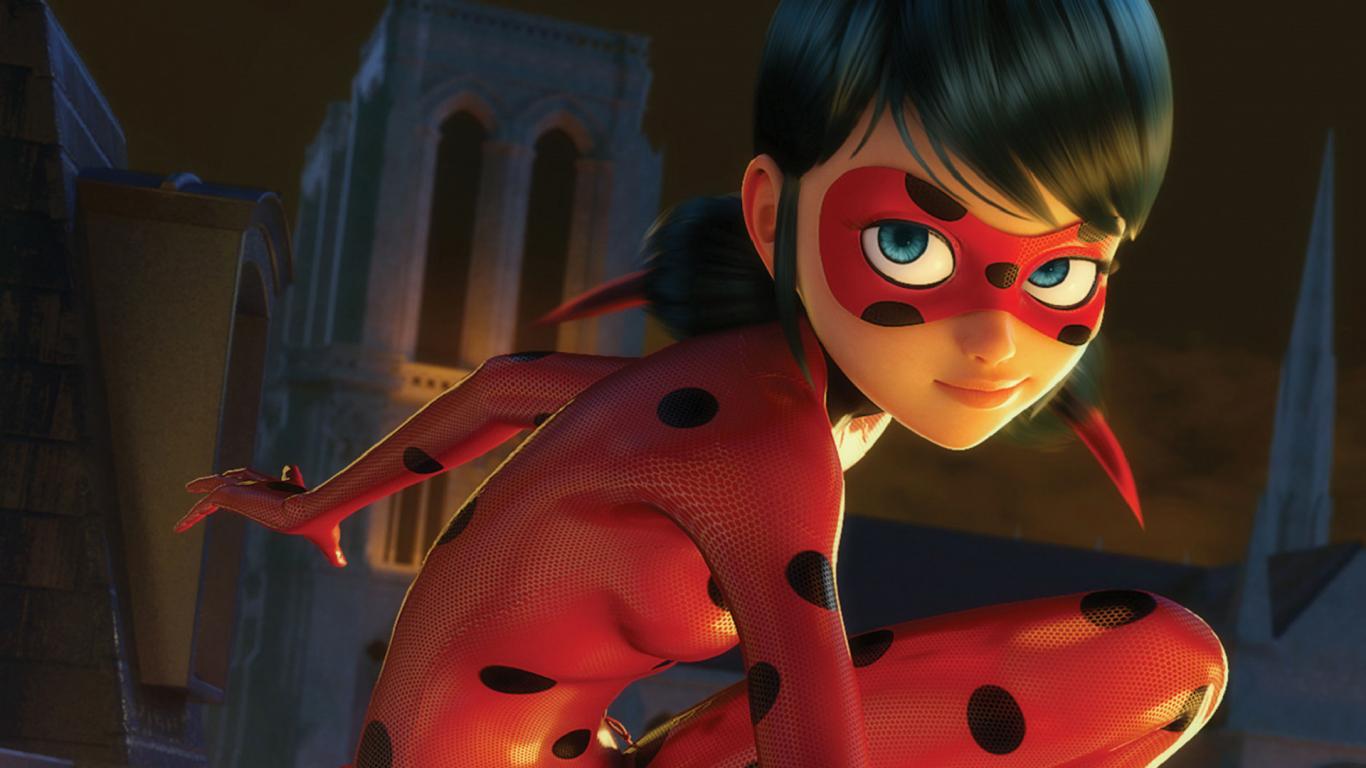 Free download Miraculous Ladybug imagens Miraculous ...