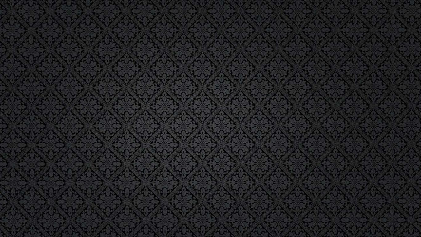 Free download Dark Gray Textured Background Dark flower ...
