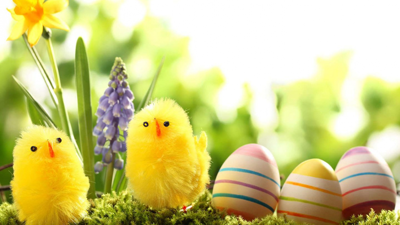 Free Download Easter Wallpapers Android Apps On Google Play